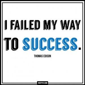 Osiągnij sukces na platformie Forex