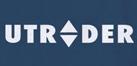 uTrade.com